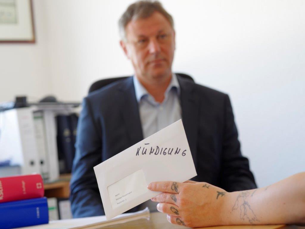 soazialrecht-arbeitsrecht-coaching-mediation-juergen-vogel