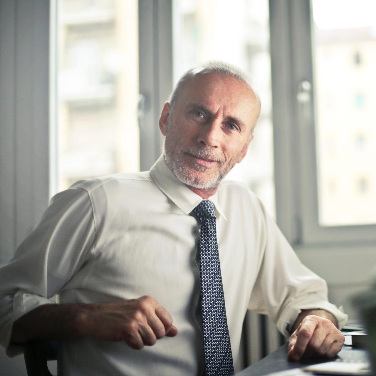 erfahrungen-zufriedene-Kunden-mediation-rhein-sieg-juergen-vogel