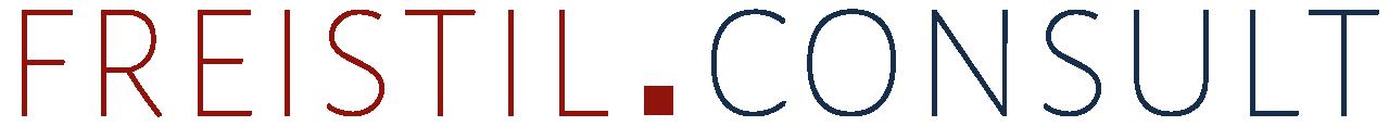 freistil-consult-mediation-rheinland-juergen-vogel-logo