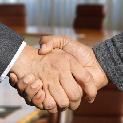unternehmenscoaching coach für Führungskräfte und Unternehmensnachfolge Verhandlungen